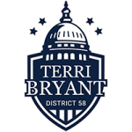 Terri-Bryant-Logo_2@1920x